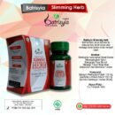 Slimming Herb Batrisyia Herbal / Jamu pelangsing